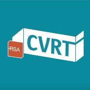 CVRT logo