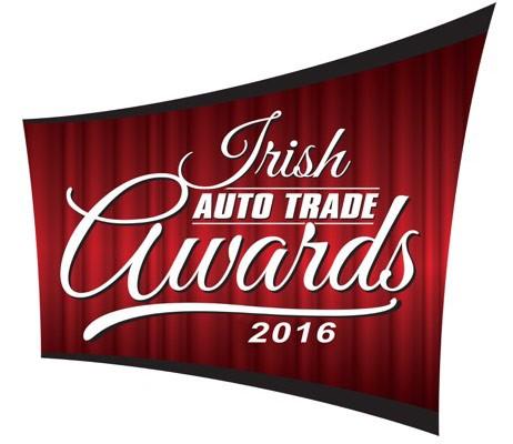 Auto Trade awards